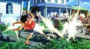 One Piece: Pirate Warriors PS3 Gallery (15)