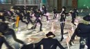 One Piece: Pirate Warriors PS3 Gallery (16)