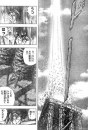 Saint Seiya Next Dimension capitolo 42 (pagina 12)