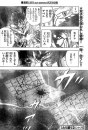 Saint Seiya Next Dimension capitolo 42 (pagina 22)