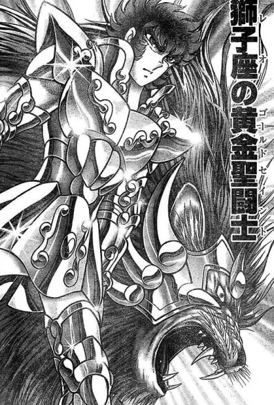 Saint Seiya Next Dimension capitolo 43 (pagina 09)
