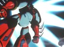 Shin Getter Robot - The Last Day (02)