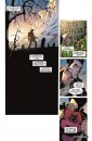 Superior Spider-man #1 Preview
