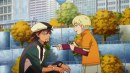 Tiger and Bunny Ep. 1 (07)
