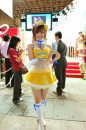 Tokyo Game Show 2010 Cosplay Gallery (22)