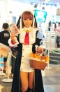 Tokyo Game Show 2010 Cosplay Gallery (25)
