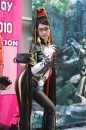 Tokyo Game Show 2010 Cosplay Gallery (27)
