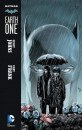 USA - DC Comics: online la preview di Batman: Earth One