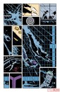 USA - Marvel: online la sneak peek di Hawkeye #2