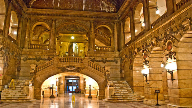 Surrogate_court_nyc
