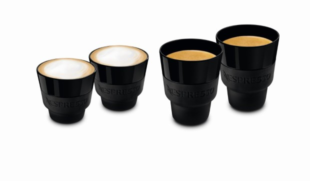 Nespresso_touch_collection