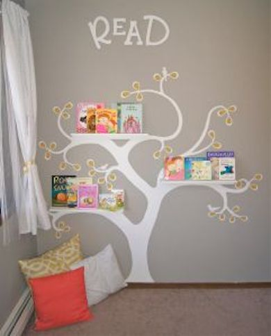 Wall_stickers_bambini_5c73db23d89cd8ce2231fdf245049929