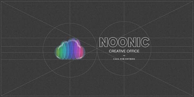 Noonic Creative Office
