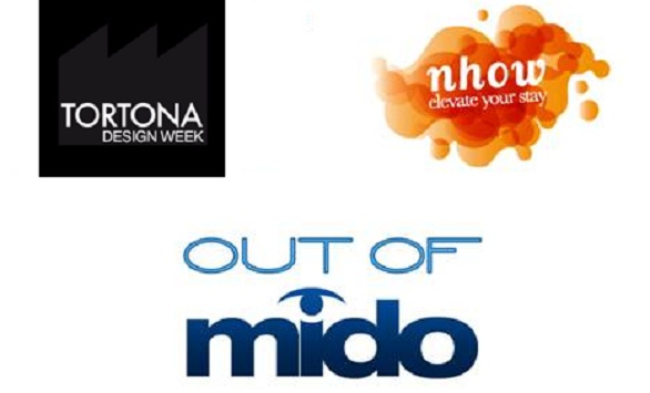 Out of Mido
