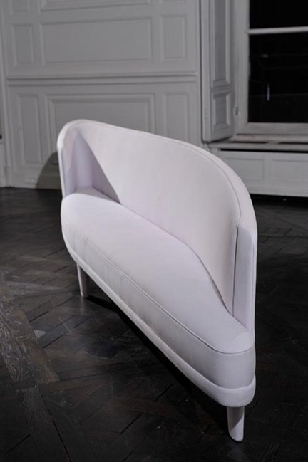 acne furniture
