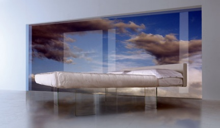 airbed 1