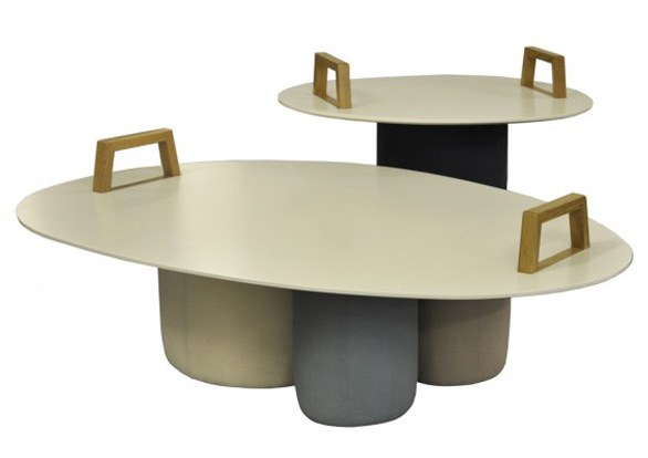 Boing! Table