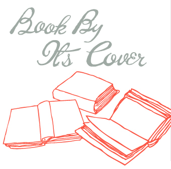BookByItsCover