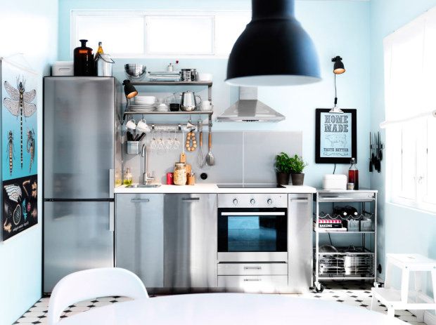 Best Prezzi Cucine Ikea Catalogo Ideas - Home Design Ideas 2017 ...