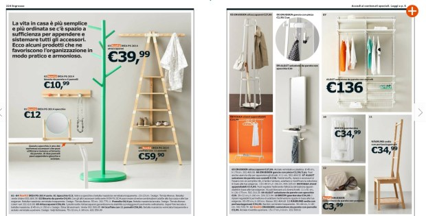 Catalogo ikea 2015 1 96 for Catalogo jardin ikea 2015
