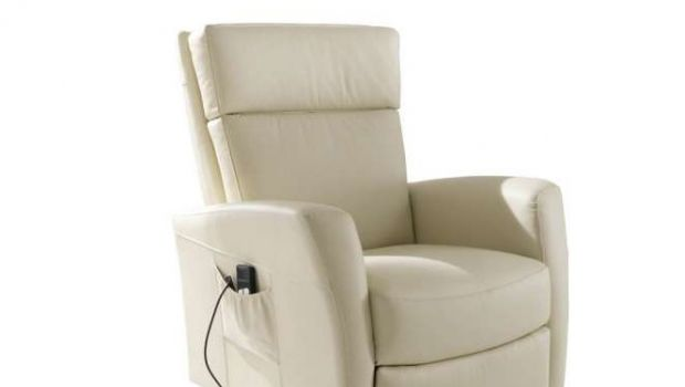 Chateau d 39 ax poltrone relax 1 4 - Poltrone relax design ...