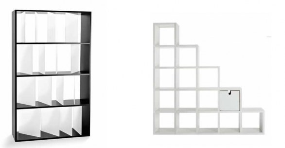 Componibili Kartell
