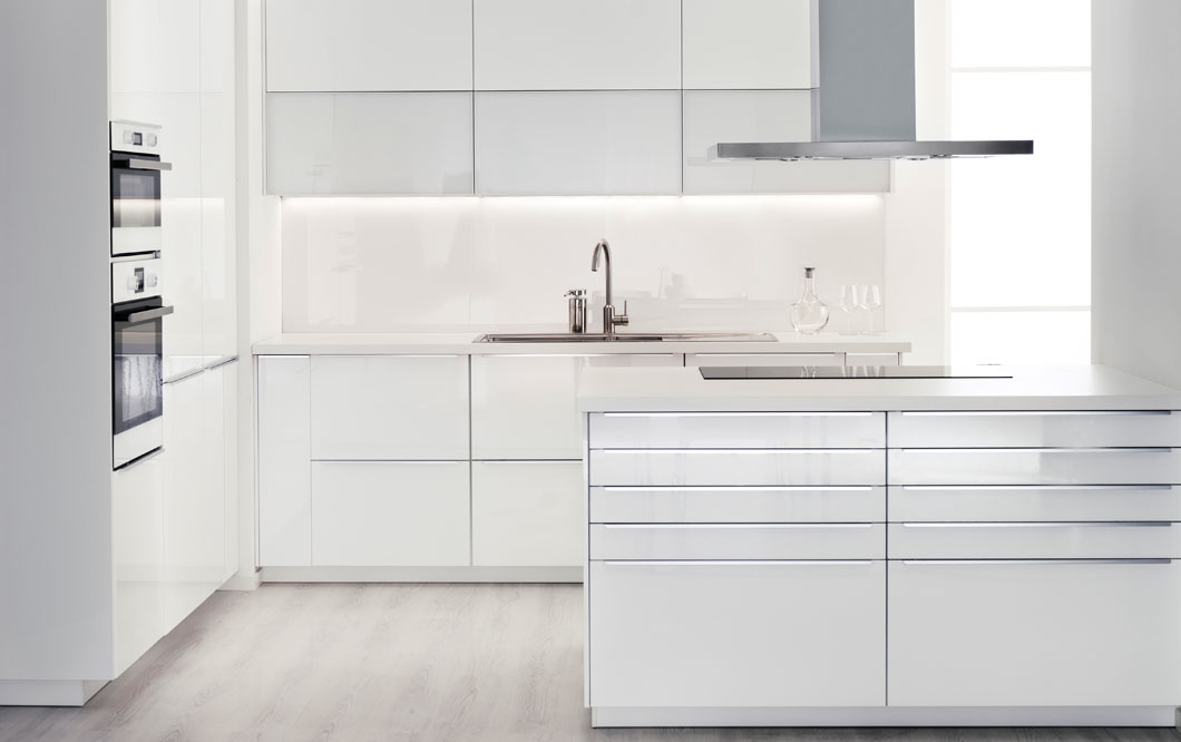 cucine componibili ikea 2014 cucine componibili ikea 2014 metod laccato bianco 1 15. Black Bedroom Furniture Sets. Home Design Ideas