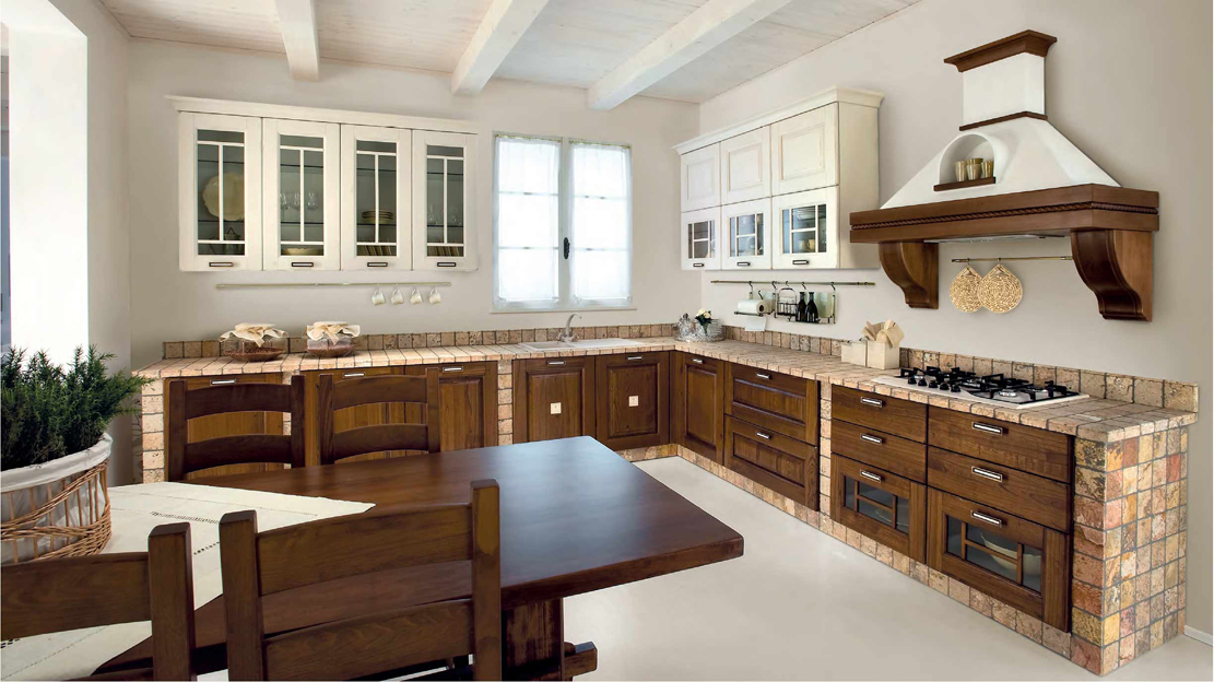 1000 images about cucine on pinterest cucina small