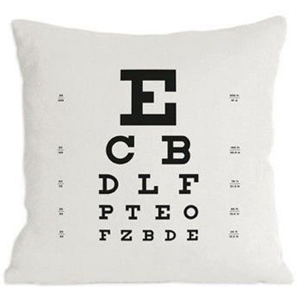 cscino eye chart su design warehaouse