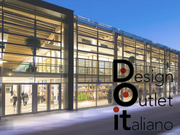 Mobili Design Outlet.Outlet Mobili Mappa Con Indirizzi Utili