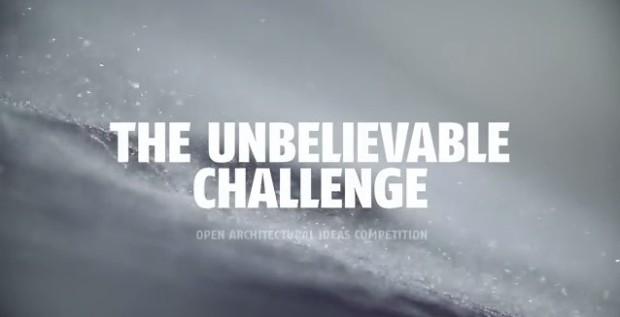 The Unbelievable Challenge