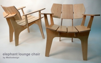 Elephant_Lounge_Chair_Mediodesign