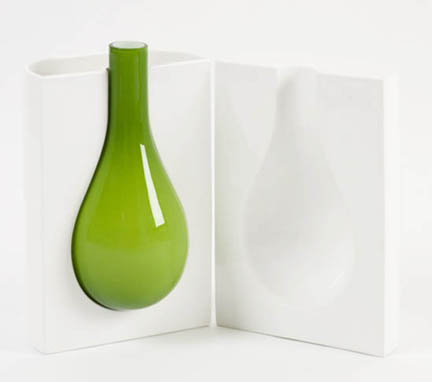 Essence Collection by Luca Nichetto