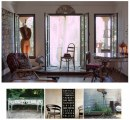 Etsy, Get the Look Decor: TopsyDesign
