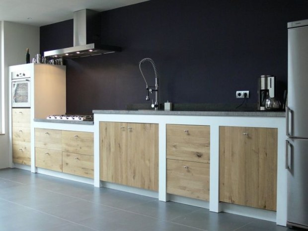 Design Keuken Outlet : Foto cucine Tendenze 2015
