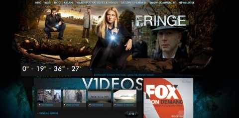 fringe-fox-webdesign