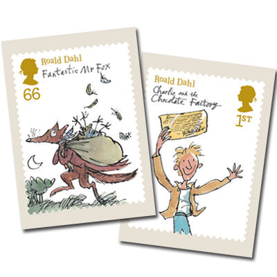 the way up to heaven by roald dahl essay Summary bibliography: roald dahl you are not logged in if you create a free account and sign in, you will be able to customize what is displayed.