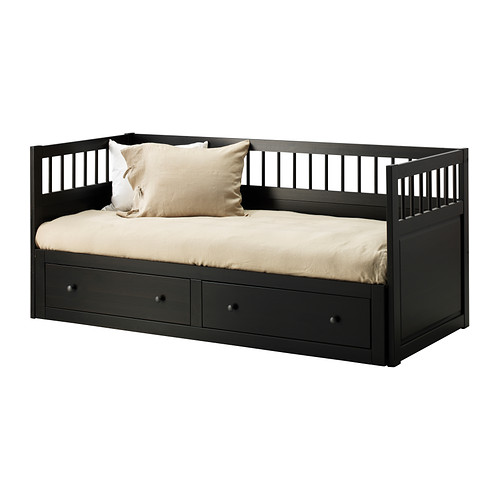IKEA Day Bed 500 x 500