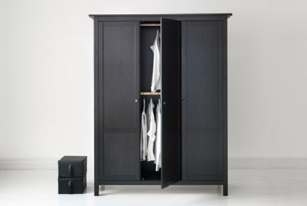 armadi ikea catalogo e prezzi ikea 2014. Black Bedroom Furniture Sets. Home Design Ideas