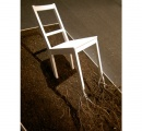 roots_chair