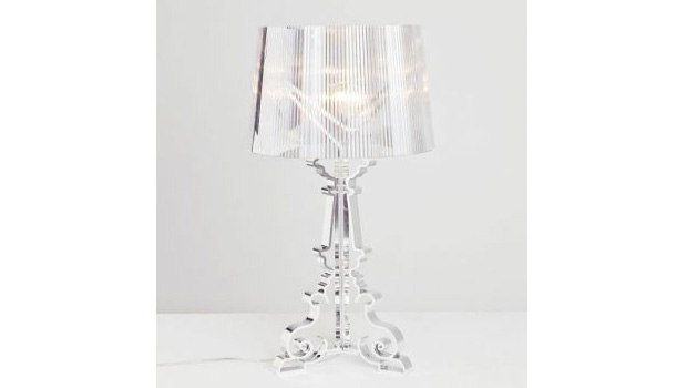 Bourgie | Kartell
