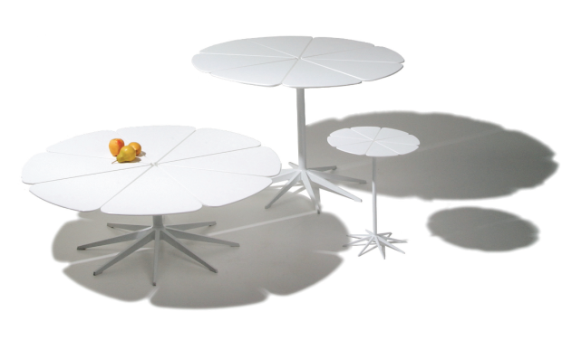 Knoll Outdoor 2015