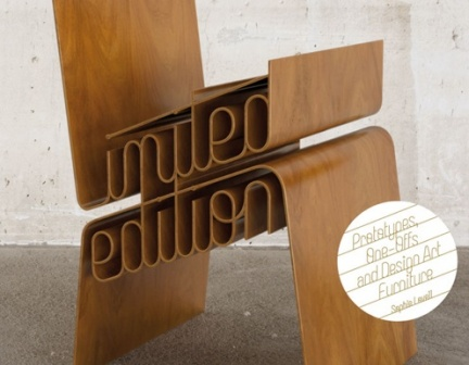 Limited Edition_Book