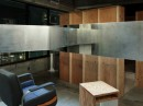 Lodge by Suppose Design Office
