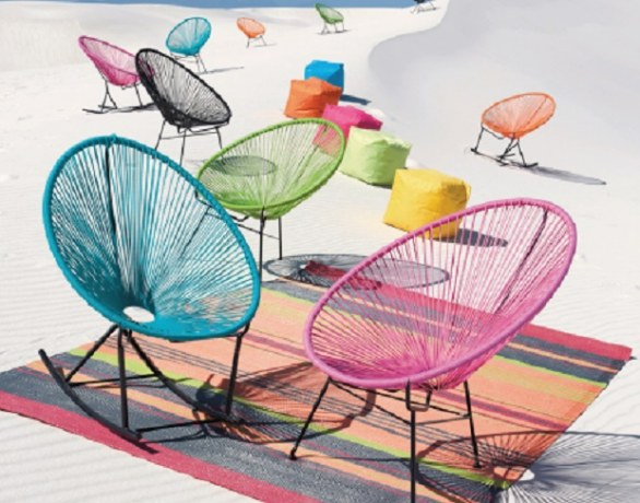 maison du monde catalogo 2013 designerblog it
