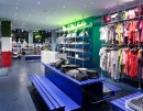 Marc by Marc Jacob a Milano