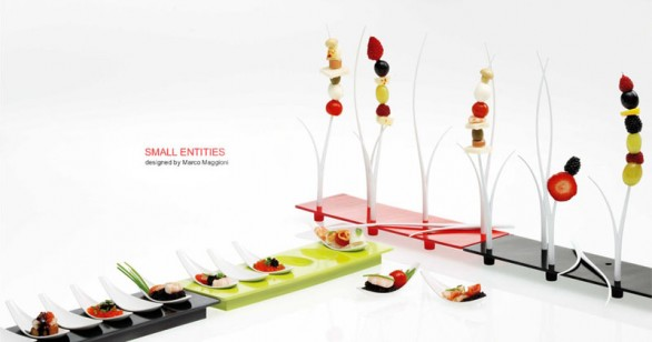Mebel Small Entities