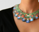 Stolen Jewels by Mike and Maaike