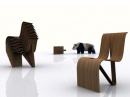 1_MisoSoupDesign_Kulms Chair