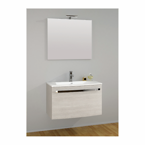 Casa immobiliare accessori leroy merlin specchi bagno for Tegole in plastica leroy merlin